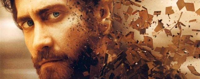 En attendant Dune : une série HBO pour Denis Villeneuve et Jake Gyllenhaal