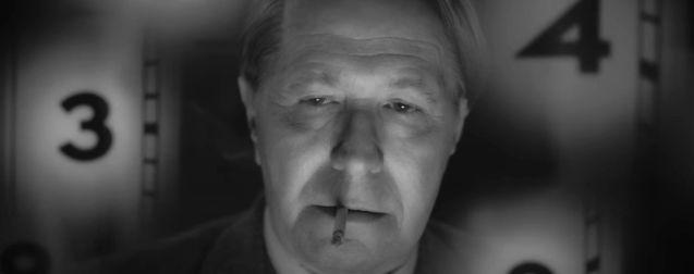"""Mank : le film Netflix de David Fincher sera """"comme un film des années 1940"""""""