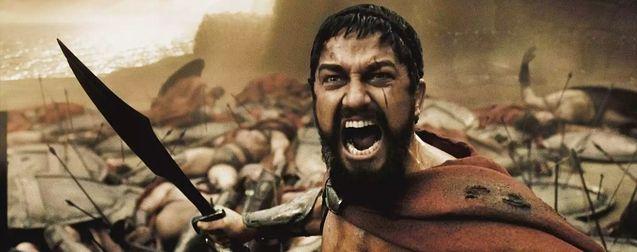 300 : le film épique qui a défini le cinéma de Zack Snyder