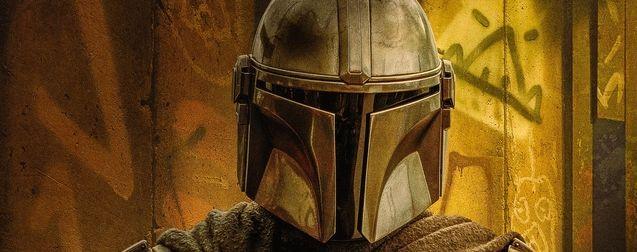 The Mandalorian saison 2 : retour en fanfare ou grosse déception pour la série Star Wars Disney+ ?