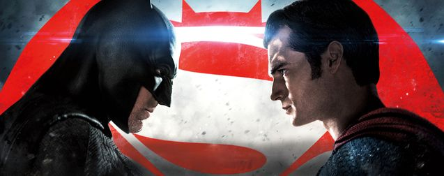 Batman v Superman : film ultime de super-héros, ou ratage atomique ?