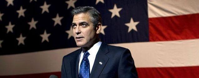 Photo , George Clooney