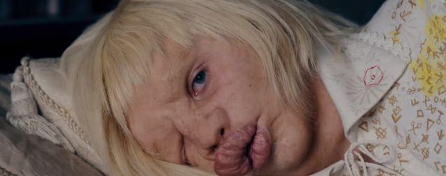 Après Hérédité et Midsommar, Ari Aster préparerait un film d'horreur surréaliste avec Joaquin Phoenix