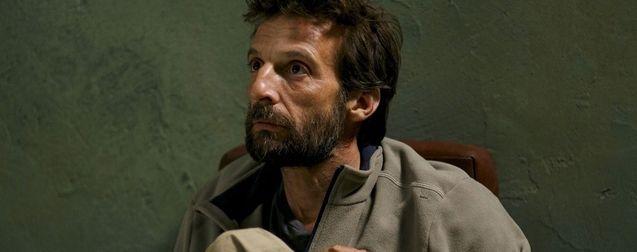 Mathieu Kassovitz raconte le tournage magique mais absurde avec Terrence Malick