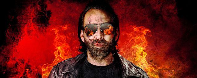 Le film sur Nicolas Cage, avec Nicolas Cage dans le rôle de Nicolas Cage, agrandit son casting