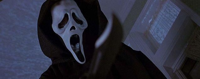 Scream 5 : le titre est-il le gros mystère du film ?