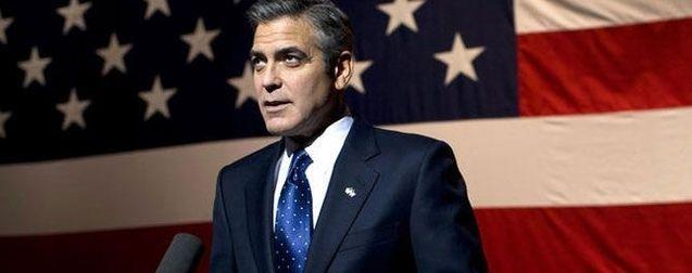 Netflix ne tuera pas le cinéma, au contraire, selon George Clooney