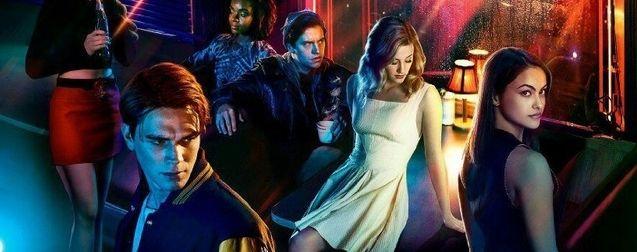 Riverdale saison 5: place au surnaturel, un personnage bientôt de retour d'entre les morts ?