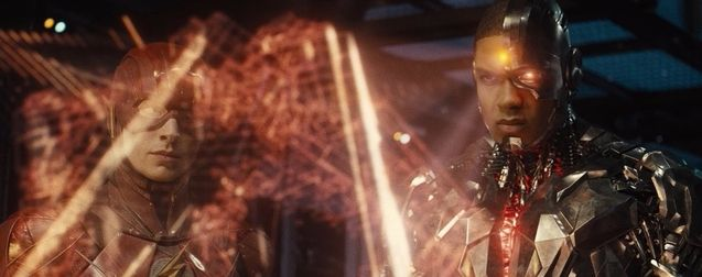 Justice League : le scandale est-il en train de tuer la carrière de Joss Whedon ?