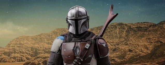 The Mandalorian : que prépare l'arrivée de ce personnage culte pour la série Star Wars ?