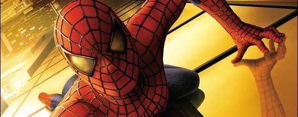 Spider-Man : Marvel en serait-il là sans ce film culte, bien avant Avengers ?