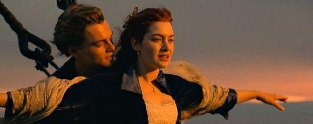 Titanic II : cette suite totalement débile au film de James Cameron que vous ne connaissez pas