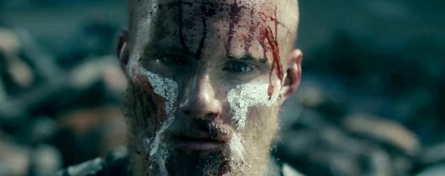 Viking saison 6 : enfin une date de diffusion pour la fin de la série