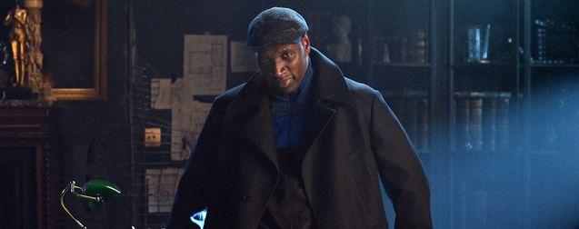 Lupin : la critique française se déchire sur la série Netflix avec Omar Sy