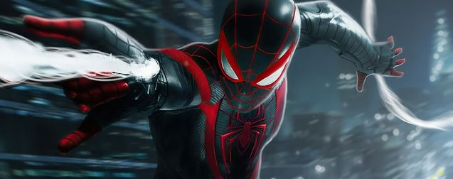 """PS5 : """"le plus grand lancement de tous les temps"""", c'est Sony qui le dit"""