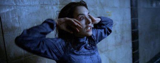 Possession : le cauchemar tentaculaire dont le cinéma ne s'est jamais remis