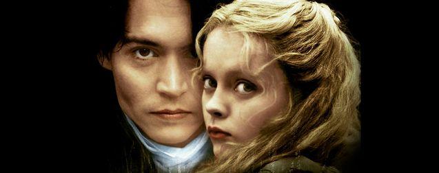 Sleepy Hollow : la fin de la grande époque Tim Burton-Johnny Depp ?