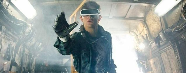 Cinéma vs streaming : l'expérience en salles ne mourra pas selon Steven Spielberg