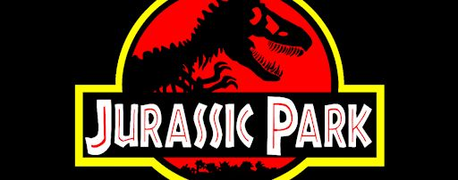 Jurassic Park, Jurassic World sur Netflix : on a classé la saga des dinos, du pire au premier
