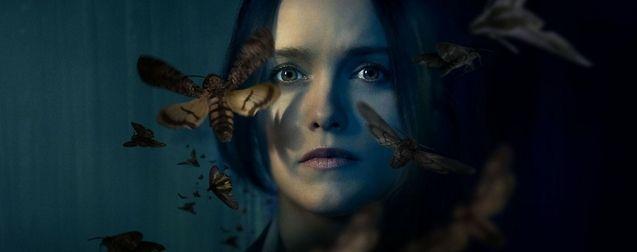 Clarice sur Salto : sans Hannibal Lecter, que vaut Clarice Starling ?