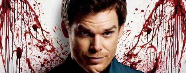 Dexter saison 9 : le serial killer au centre d'une émission de radio pour son retour ?