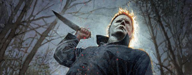Après le retour d'Halloween, John Carpenter voudrait faire la suite d'un autre de ses films d'horreurs