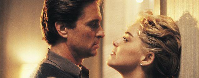 Après Benedetta, Paul Verhoeven de retour à Hollywood avec un thriller à la Basic Instinct ?