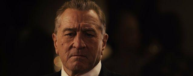 Après Marvel, Martin Scorsese attaque Netflix, le streaming et les algorithmes