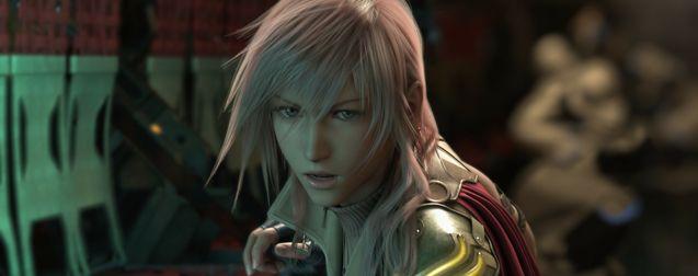 Final Fantasy : on a classé la saga du pire au meilleur, et c'était pas simple (partie 1)