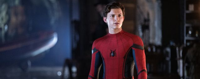 Star Wars : Tom Holland raconte comment il a foiré son casting pour la trilogie Disney