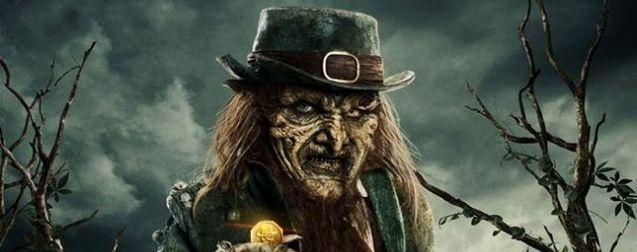 Leprechaun Returns sur Netflix : retour sur une saga très bête et très méchante