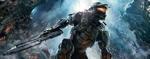 Paramount+ déclare la guerre à Netflix, Disney+ et HBO Max avec des annonces inattendues