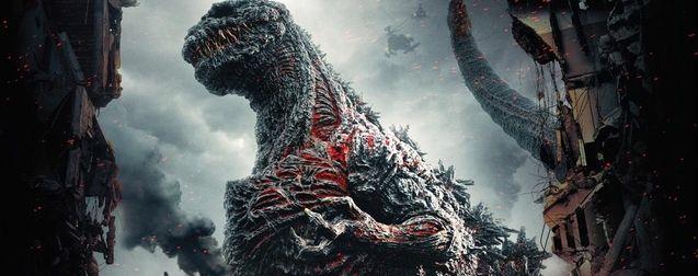 Godzilla vs. Kong : les 5 meilleurs films du roi des monstres