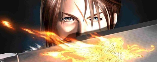 Final Fantasy la saga du pire au meilleur, et c'était pas simple (partie 2)