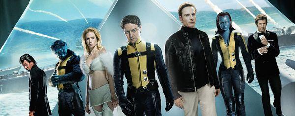 Marvel : le film sur les X-Men du MCU déjà en développement ?
