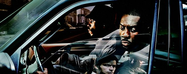 Après The Deuce, David Simon va refaire une série à la The Wire pour HBO