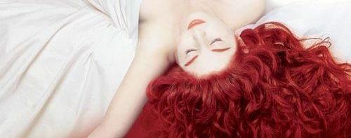 Le mal-aimé : Le Parfum, ou la meilleure adaptation possible du livre magique ?