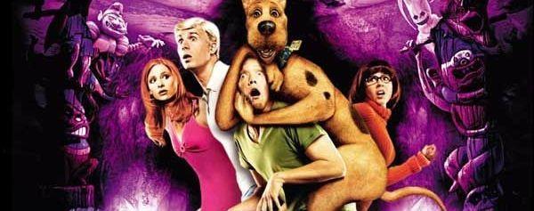 Scooby-Doo : et si c'était un petit classique réjouissant ?