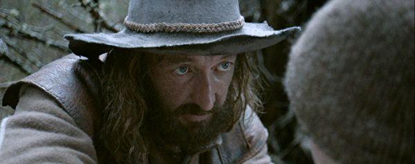 The Northman : le film d'horreur viking de Robert Eggers s'annonce ultra violent et sanglant