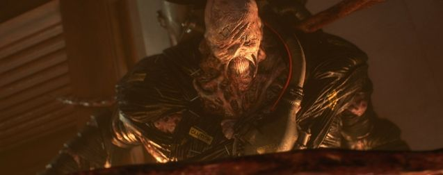 Resident Evil : Disney est un modèle pour les remakes, apparemment