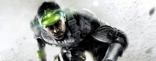 Splinter Cell : le scénariste de John Wick en dit plus sur sa série Netflix tirée du jeu vidéo