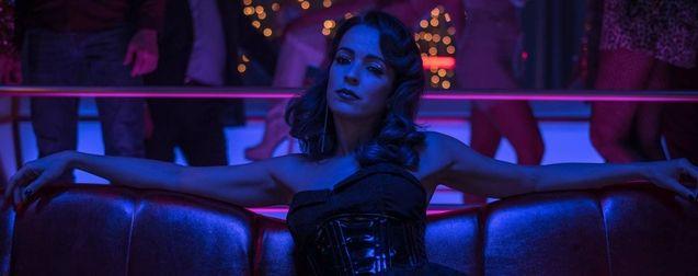 Lucifer, Sky Rojo... Netflix dévoile les dates de retour de quelques séries phénomènes