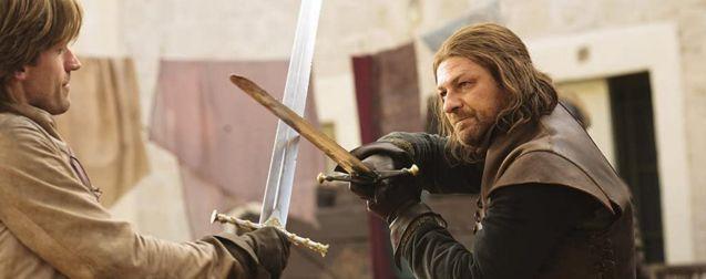 Game of Thrones : des personnages cultes vont revenir... mais pas comme on l'espérait