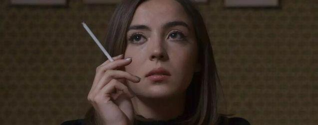 Madame Claude sur Netflix : une bande-annonce haletante pour le biopic sur la reine des prostituées