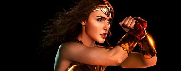 Justice League : Joss Whedon aurait menacé Gal Gadot sur le tournage des reshoots