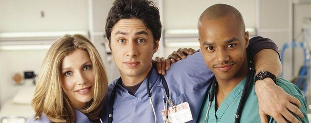 Elliot, J.D. & Turk
