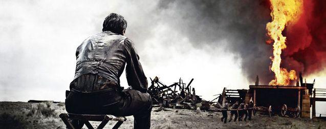 Steven Spielberg a trouvé son père dans There Will Be Blood pour le biopic sur son enfance