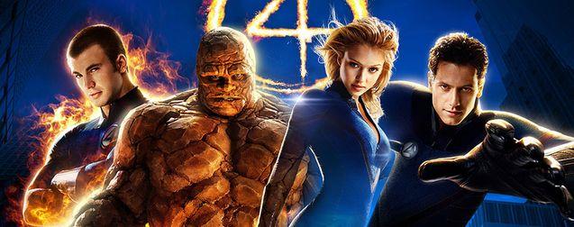 Marvel : Mads Mikkelsen a un très mauvais souvenir de son casting pour Les 4 Fantastiques