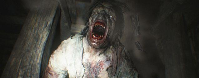 Resident Evil Village : test des enfers sur PS5