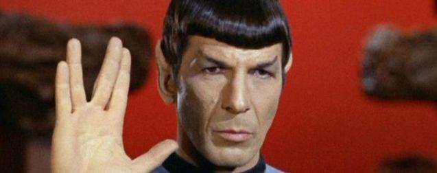 Star Trek : on a classé les films de la première génération, du pire au meilleur